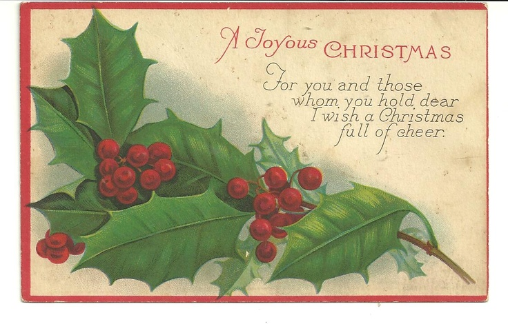 Madeline S Memories Vintage Christmas Cards: 24 Best 1970s Christmas Decorations Images On Pinterest