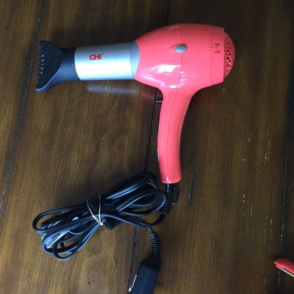 25 Best Ideas About Blow Dryer With Diffuser On Pinterest