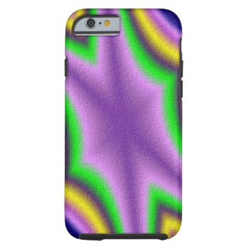 Cool colorful abstract pattern will make any product look great, giving it an unique look. You can also customized it to get a more personal look.