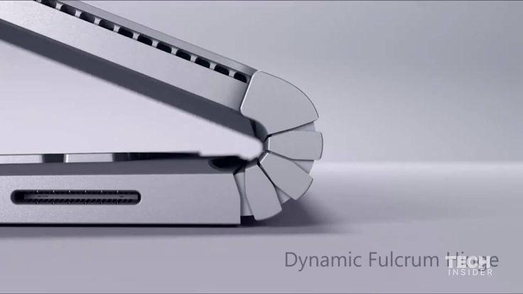 Microsoft could really overtake Apple with this computer
