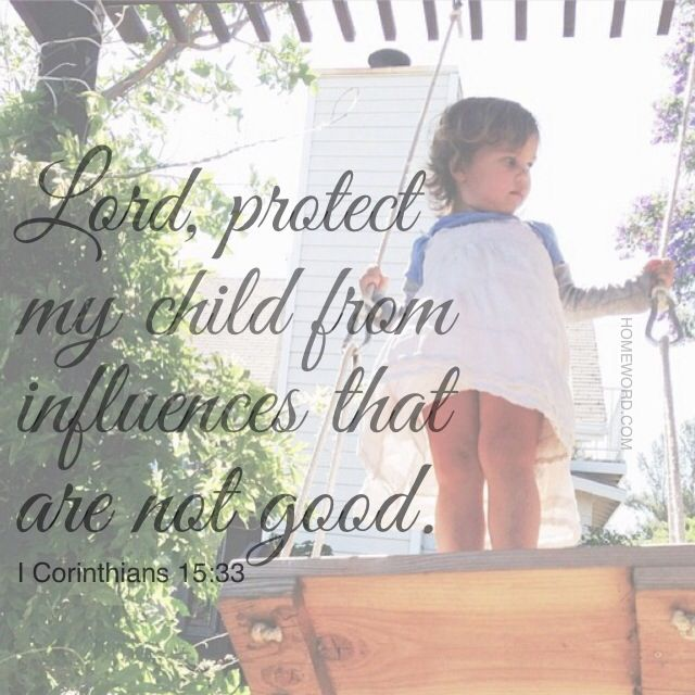 If children are raised to have authentic experiences with God, they'll never fall for the counterfit. Confident Parenting by Jim Burns & Doug Fields. Photo Credit: shespeaksinorange.com  #parentingquote #christianparenting #growingkidsgodsway #childrenphotography #motherhood #familyquote #christianfamily