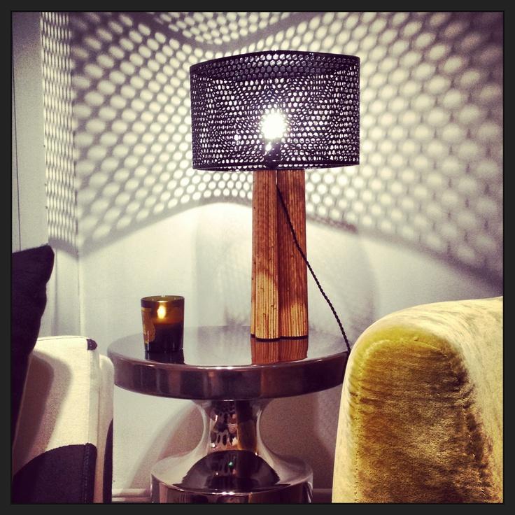 lampe india mahdavi india mahdavi pinterest india lamps and moroccan table. Black Bedroom Furniture Sets. Home Design Ideas