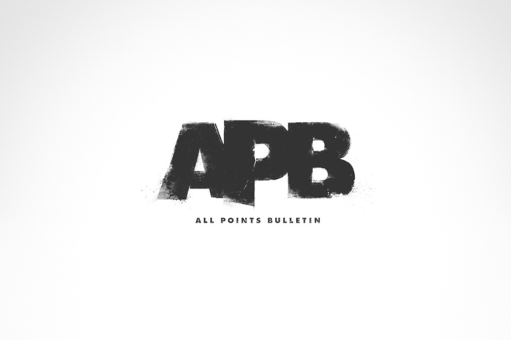 www.id29.com  With a team headed up by Dave Jones (writer and designer of Grand Theft Auto and Lemmings), this Scotland-based videogame developer asked id29 to lend a hand with the brand identity and community site design for APB — a blockbuster upcoming release.