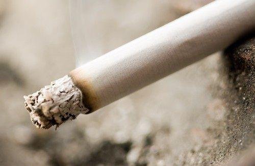 Quelques conseils pour arrêter de fumer - Améliore ta santé