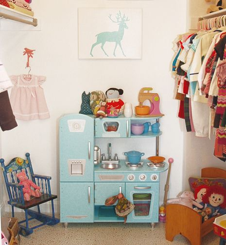 Find this Pin and more on Modern Playroom Furniture by sproutkids. 152 best Modern Playroom Furniture images on Pinterest