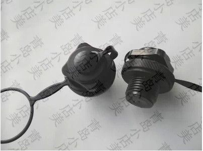 nice boston valve for Intex boats/jilong boats/bestway airbeds/decathlon airbeds