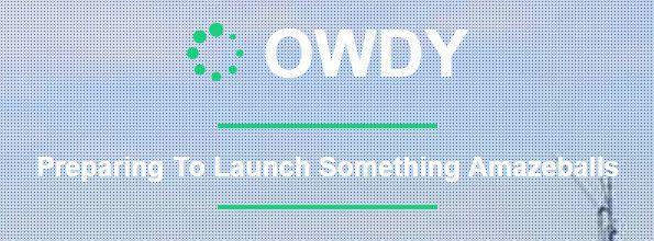 Owdy, A Parody Social Network 'Ello Killer' by Satirical Tech News Site WTFSEO