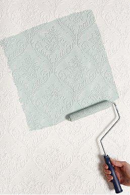 25 best images about wallpaper ideas on pinterest. Black Bedroom Furniture Sets. Home Design Ideas