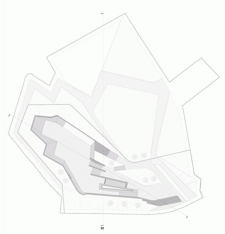 Hyttgardsparken /