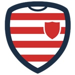 U.S. National Soccer Team | 4sq Jumper