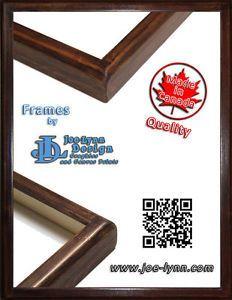 Joe-LynnDesign Quality Custom Framing Fine Art and Canvas Prints #winnipeg