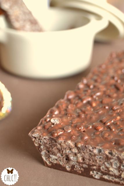 turron-de-chocolate-crujiente-con-nutella-thermomix