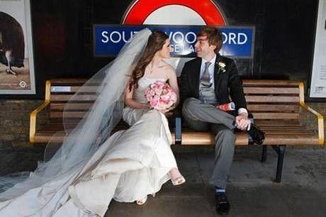 best 25 marriage proposals ideas on pinterest wedding