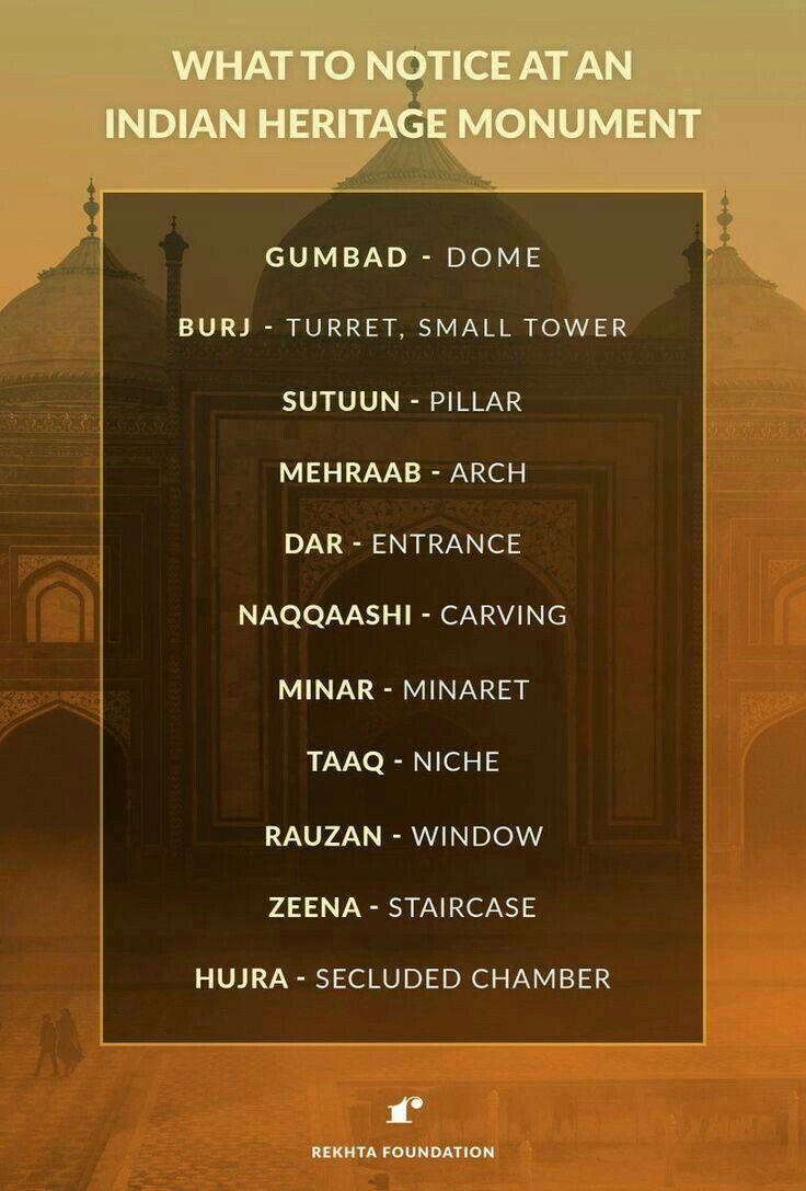 Pin Additri Vanya Ruhaniyat Hindi Words Urdu Love Words Urdu Words With Meaning