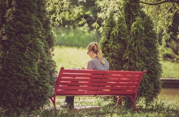 LA PEUR DE LA SOLITUDE EN AMOUR LES EFFETS SOUFFRANTS DE LA DÉPENDANCE AFFECTIVE