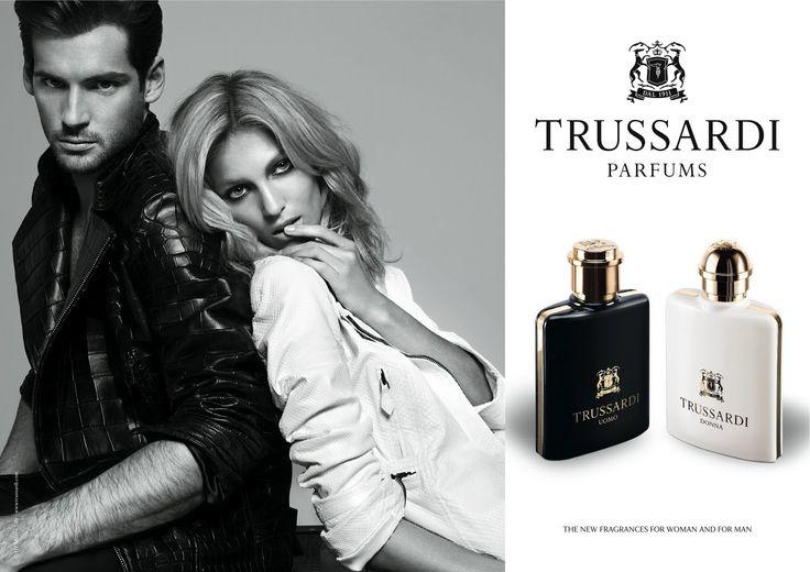 61 best ads fragrance for men images on pinterest ad
