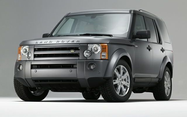 Research Land Rover Lr3 Pricing And Get News Reviews Specs Photos Videos And More Everything For Land Land Rover Discovery Land Rover Land Rover Service