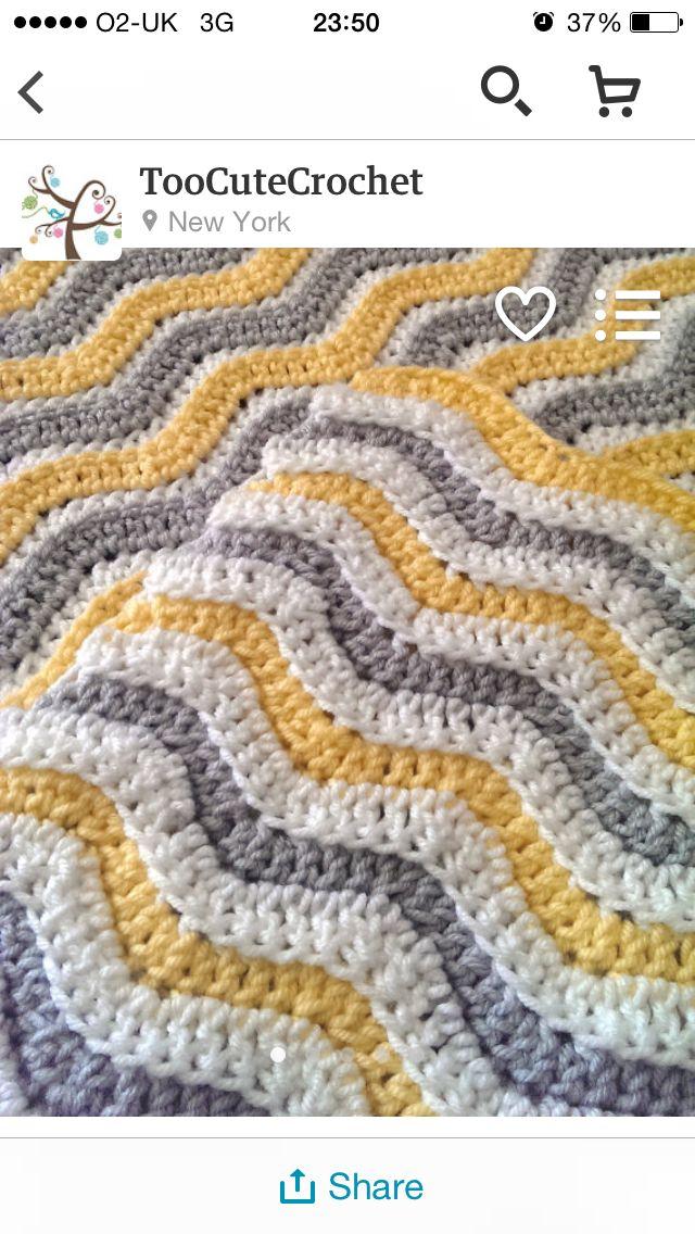 Awesome Strickmuster Hoop Elaboration - Decke Stricken Muster ...