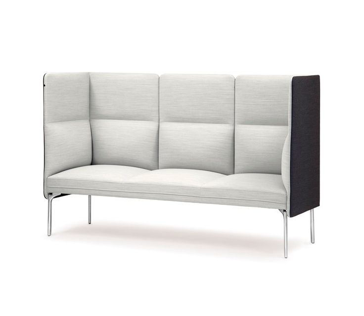 Senso sofasystem 3seter Fora Form.jpg