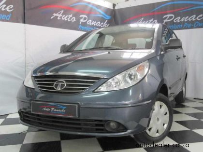 Price And Specification of TATA INDICA VISTA 1.4 INI EGO For Sale http://ift.tt/2mqQyb3