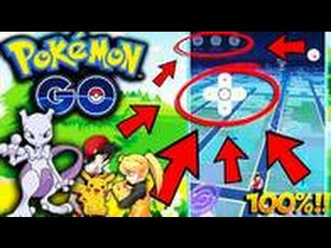 pokemon go 1.11.2 hack no jailbreak - smashy road unlimited money - all cars unlocked - cheats: How to hack pokecoins - this free pokemon…