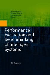 Make sure you buy this  Performance Evaluation and Benchmarking of Intelligent Systems - http://www.buypdfbooks.com/shop/uncategorized/performance-evaluation-and-benchmarking-of-intelligent-systems/