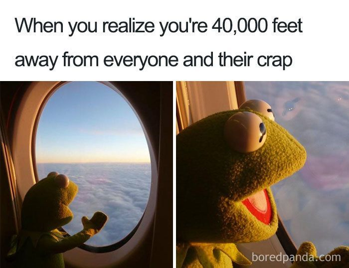 30 Funny Memes People That Travel Will Relate To Vacation Meme Humor Funny Memes