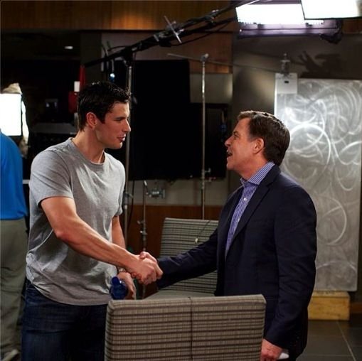 """""""Sidney Crosby will be this week's special guest on """"Costas Tonight,"""" the cutting-edge interview show featuring broadcaster Bob Costas and airing on NBC Sports Network. The interview with Crosby will air both tonight and Wednesday at 11 p.m. on NBCSN, following NHL hockey."""""""
