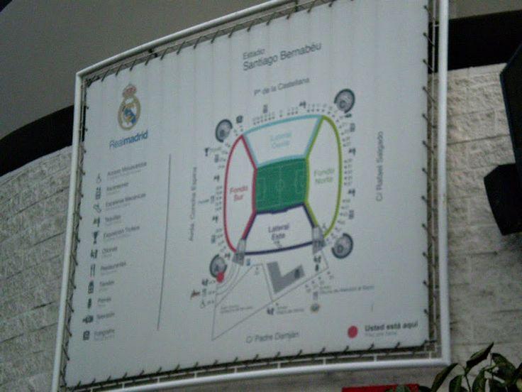 Real Madrid  Espanha