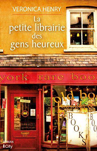 La petite librairie des gens heureux de Véronica Henry https://www.amazon.fr/dp/2824609044/ref=cm_sw_r_pi_dp_x_INoczb2BDTF4W