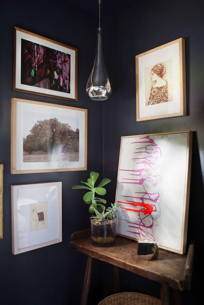 62 best styling details images on pinterest home ideas for Bathroom interior design austin tx