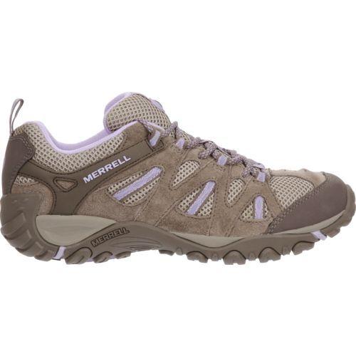 Merrell 174 Women S Yokota Ascender Ventilator Hiking Shoes