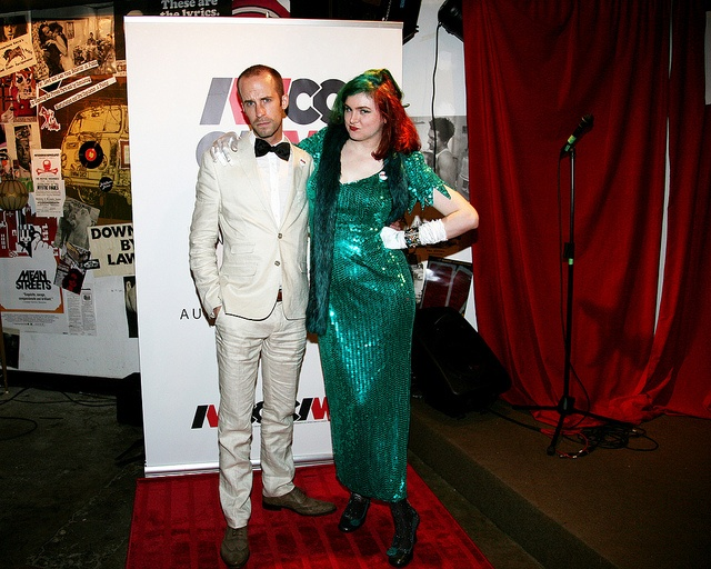IWCC Launch Party | Flickr - Photo Sharing!