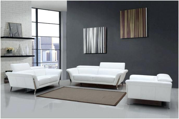 Clearance Leather Sofas For Sale White Leather Couch White Leather Sofa Set White Leather Sofas