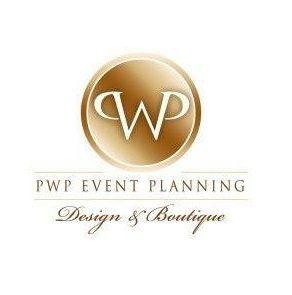Event Planner Logo created at FlyerDude.com