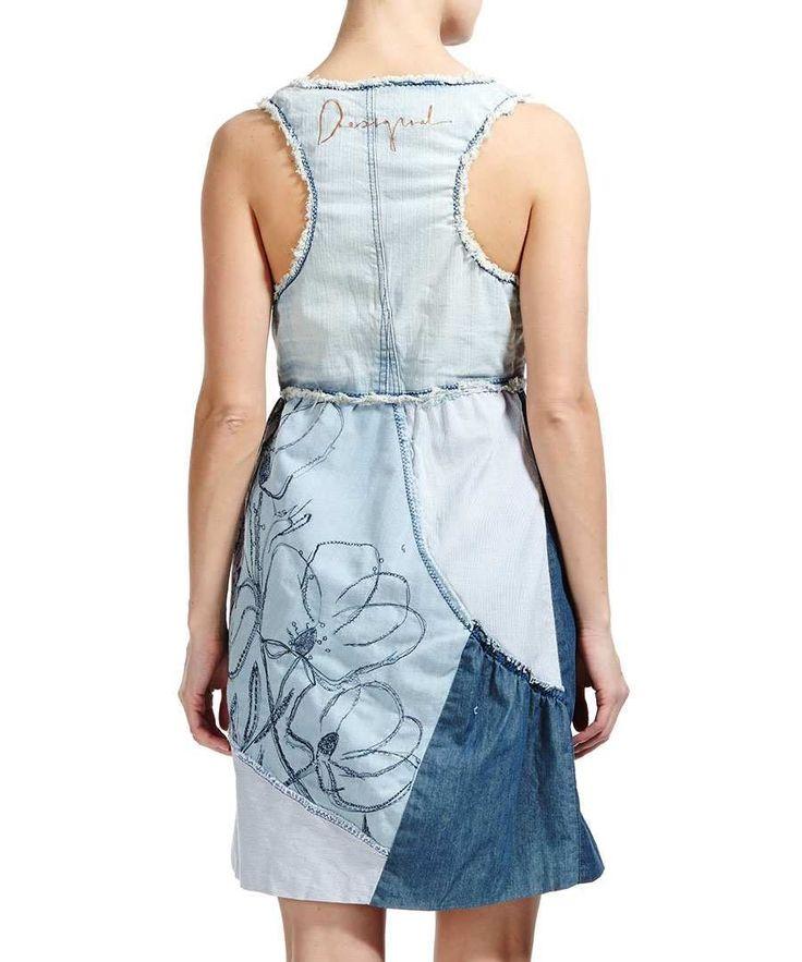 0001292_desigual-too-patch-denim-dress.jpeg (900×1080)