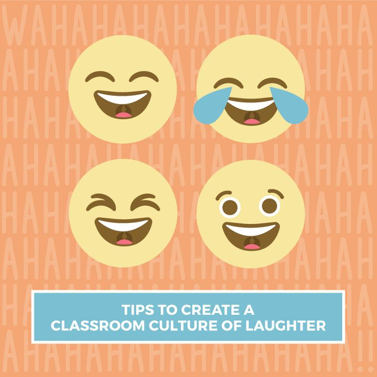 Classroom Humour: Get your Students More Enthusiastic About Learning http://www.fusionyearbooks.com/au/blog/classroom-humour/
