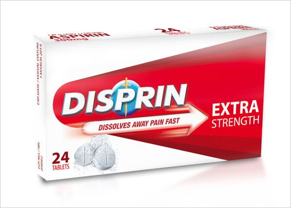 New-Disprin-Packaging-Design-Ideas-2.jpg (600×428)