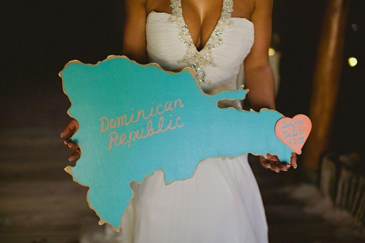 Wedding Gift Destination Wedding: 17 Best Ideas About Destination Wedding Favors On