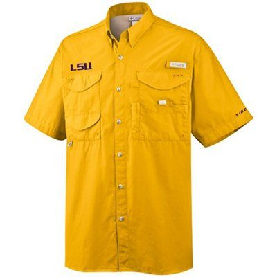17 best images about columbia fishing shirts sale on for Columbia pfg fishing shirts