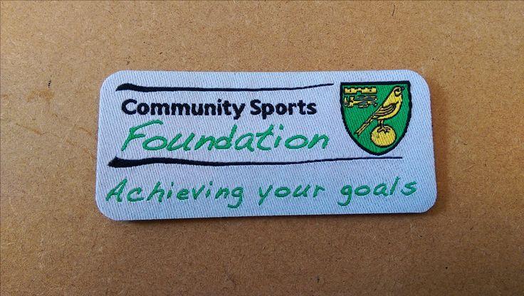Community Sports Foundation