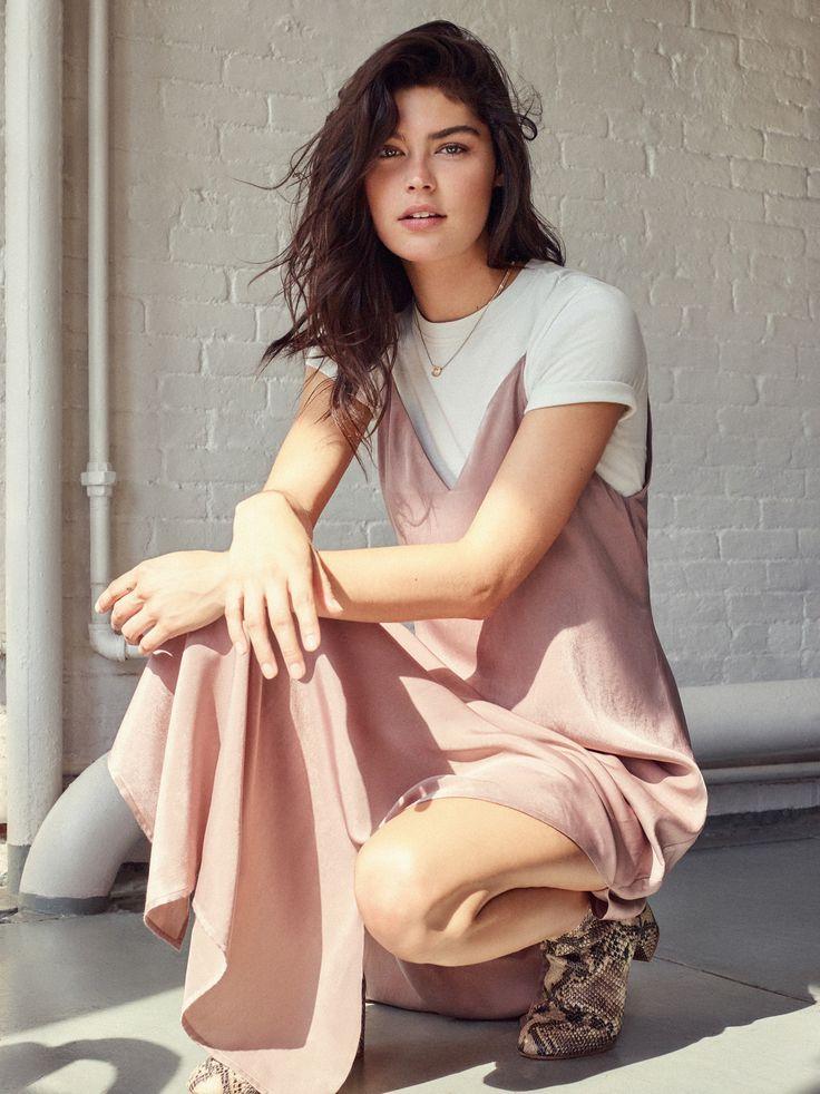 #fashionismypassion                                                                                                                                                                                 More