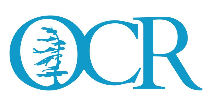 Ontario Cottage Rentals Logo