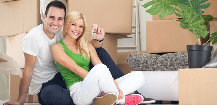 If you facing any difficulty in moving your home and company  due to lack of time.Devon moving company can help you by  trucks available in our fleet to help you move as well as all of the dollies you need to securely transport your items.  #movingcompany