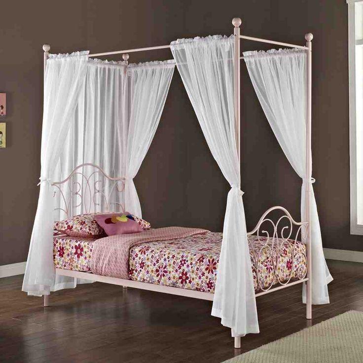 Girls Bedroom Furniture Sets
