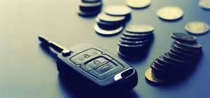 Temporary Car Insurance Ny - Our providers have a long history of supplying individuals with cheap car...