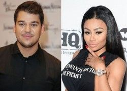 FULL STORY: Rob Kardashian & Blac Chyna Are Supposedly Dating, Khloe Kardashian Snaps On Twitter!  http://www.njlala.com/2016/01/rob-kardashian-blac-chyna-are.html  #OooLaLaBlog #KUWTK #gossip #celebritygossip #BlacChyna #RonKardashian #KhloeKardashian #KylieJenner #Tyga #bloghive