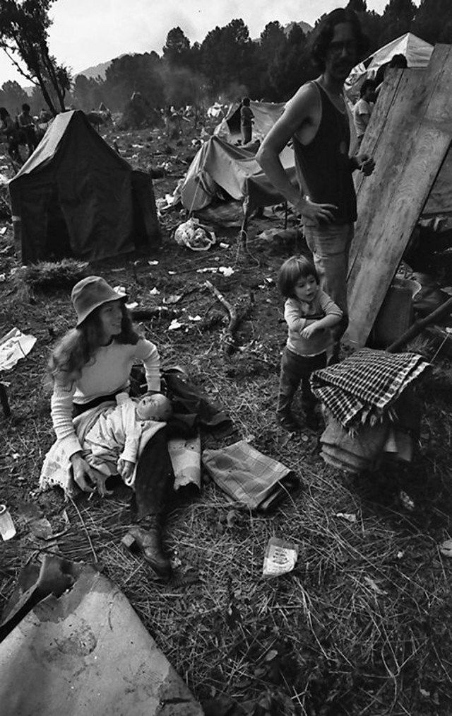 festival avandaro mexico 1971 pedro meyer