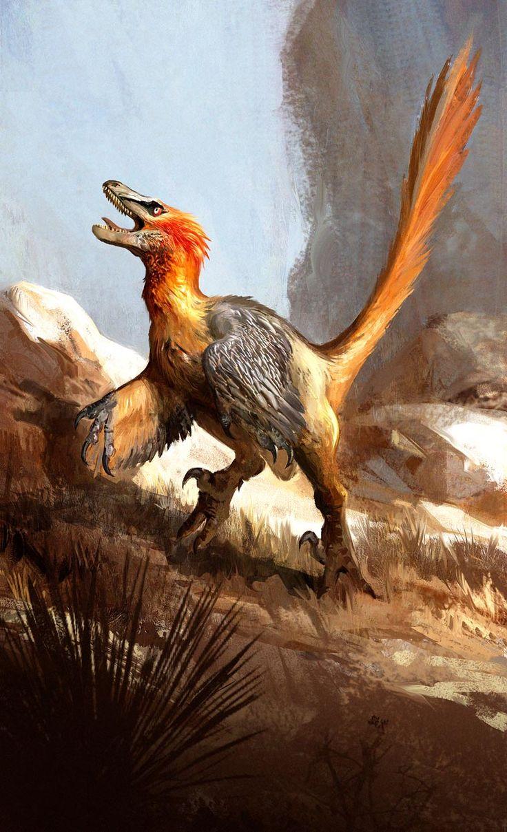 Juguetes de Dinosaurios Científicamente Precisos