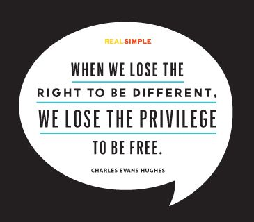 Quote by Charles Evans Hughes